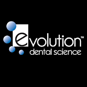 Evolution Dental