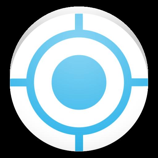 GeoLog file APK Free for PC, smart TV Download