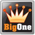 Bigone - Chơi bài trực tuyến icon