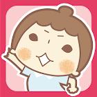 JaeJae's Brain Jam icon