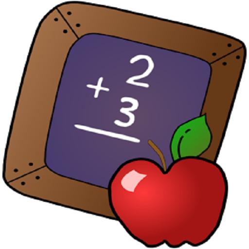 Matematyka dzieckiem
