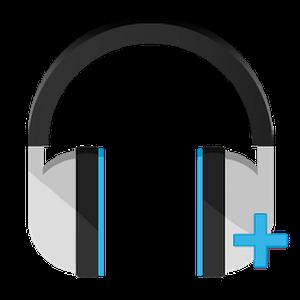 NexMusic + v3.1.0.3.3 Apk Full App