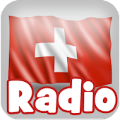 Switzerland Radio