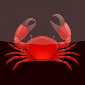 BJs Seafood