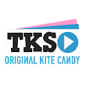 The Kite Show - kitesurfing TV icon