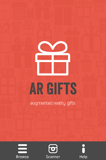 AR Gifts
