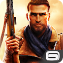 Brothers in Arms® 3 APK Cracked Download