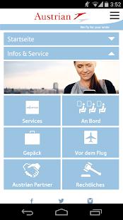 Austrian - screenshot thumbnail