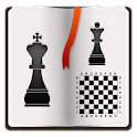 Chess Openings icon