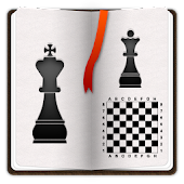 Chess Openings