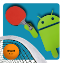 Calculateur du Tennis de Table logo