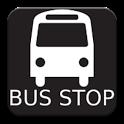 Adelaide metro - whereDaBus icon
