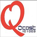 QoE_416x240