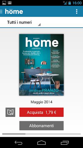 Hearst Home Italia
