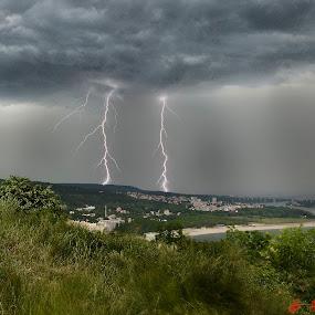 by Явор Янев - Landscapes Weather