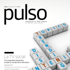Pulso - Tendencias TIC icon