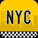 Nueva York: Guía de viaje