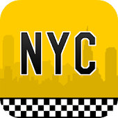 New York - NYC Guide de Voyage