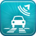 V-Tracking icon