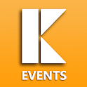 Ko Awatea Events icon