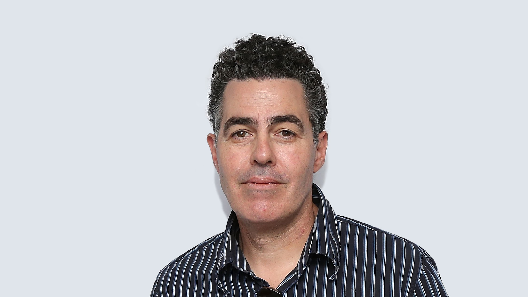adam carolla project Starring: adam carolla, billy hartman, jimmy kimmel - the adam carolla project is an american reality series featuring the comedian adam carolla the series aired on tlc from october to.