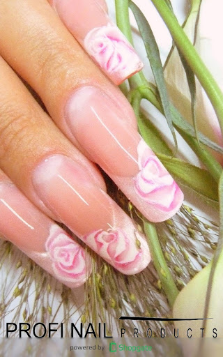 Profi Nail Products GmbH