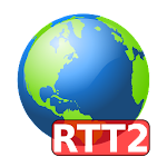 Real-Time GPS Tracker 2 0.9.25 Apk
