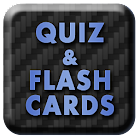 JUDAISM JEWISH Quiz Flashcards icon