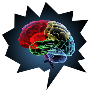 MentalMind (Mastermind) for PC and MAC