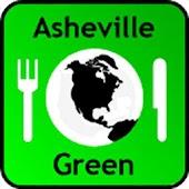Asheville Green