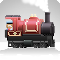Pocket Trains icon