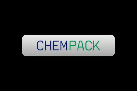 ChemPack