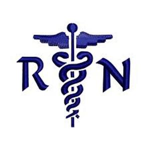 Download Nursing Endocrinology Deluxe APK