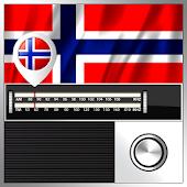 Norway Radio Stations