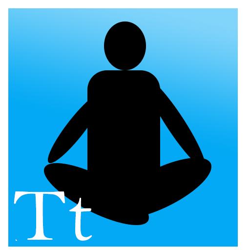 Tension Tamer 健康 App LOGO-APP試玩