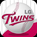 LGTwins logo