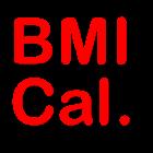 BMI計數機 icon