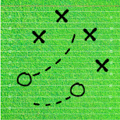 Phil's Football +