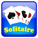 Card Game - Solitaire icon