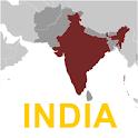 India CultureGuide logo