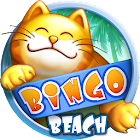 Bingo Beach icon