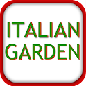 Italian Garden Pizzeria icon