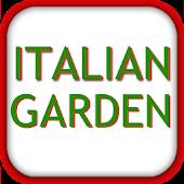 Italian Garden Pizzeria