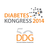 Diabetes Kongress 2014