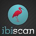 ibiScan logo