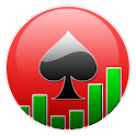 Live Poker Manager icon