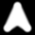 romgame3 logo