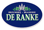 Logo of De Ranke Hop Harvest