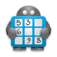 Sudoku 1.4.3