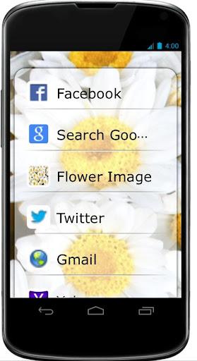 Platinum Browser Free 2